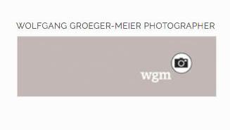 wgmfoto.com